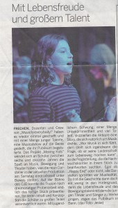 movingkids_2013_presse